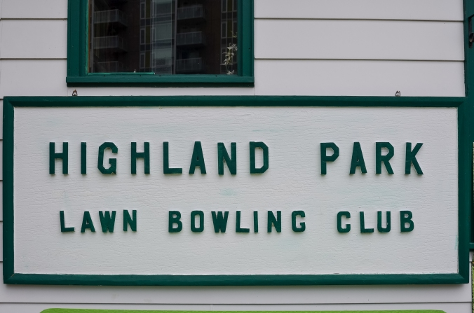LawnBowling-15