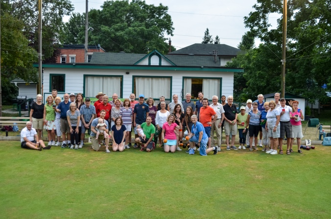 LawnBowling-55