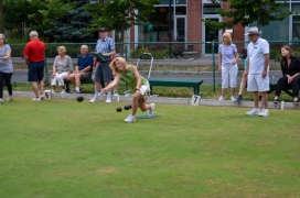 LawnBowling-61