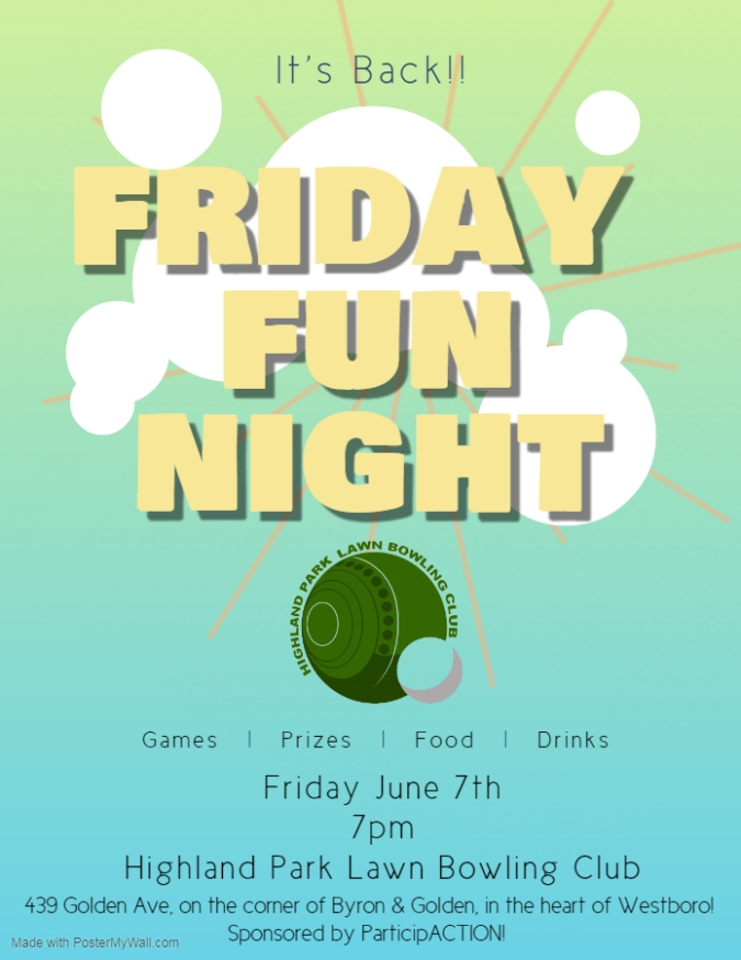 HPLBC Friday Fun Night 2019 - ParticiPACTION.jpg