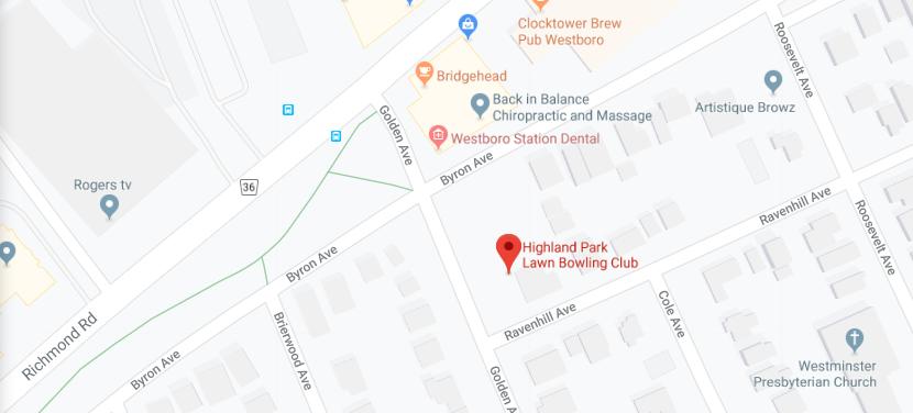hplbc location map 2