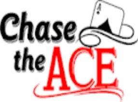 Chase the Ace Logo